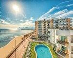 Thb Gran Bahía Hotel, Palma de Mallorca - last minute počitnice