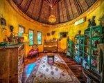 Zanzi Resort, Zanzibar - all inclusive last minute počitnice