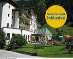 Tia Monte & Tia Monte Smart, Innsbruck (AT) - namestitev