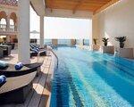 Marriott Hotel Al Jaddaf Dubai, Sharjah (Emirati) - namestitev