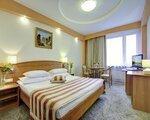Alfa Hotel, Moskva-Alle Flughäfen - namestitev