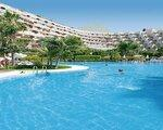 Kanarski otoki, Sensimar_Arona_Gran_Hotel_+_Spa