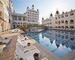 Side Premium, Antalya - last minute počitnice