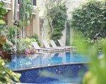 Suris Boutique Hotel, Denpasar (Bali) - last minute počitnice