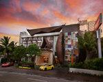 Sense Sunset Hotel Seminyak, Denpasar (Bali) - last minute počitnice