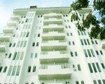 Frangipani Living Arts Hotel & Spa, Phnom-Penh - namestitev