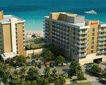 Fort Lauderdale, Florida, Fort_Lauderdale_Marriott_Pompano_Beach_Resort_+_Spa