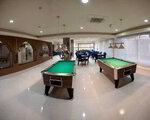 Hotel Maria Del Mar, Barcelona - last minute počitnice