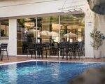 Hotel H Top Summer Sun, Barcelona - last minute počitnice