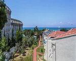 Heaven Beach Apart, Antalya - namestitev