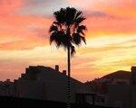 Apartamentos Ohasis, Tenerife - last minute počitnice