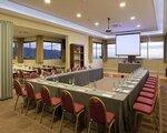 Paradise Park Fun Lifestyle Hotel, Kanarski otoki - last minute počitnice