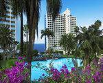 Maritim Hotel Tenerife, Tenerife - last minute počitnice