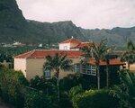 Casa Amarilla, Tenerife - last minute počitnice
