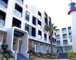 Sugar Marina Resort - Nautical, Phuket (Tajska) - last minute počitnice