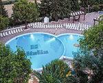 Village Club Altalia Hotel, Lamezia Terme - last minute počitnice