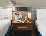 Sunotel Club Central, Barcelona - namestitev