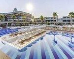 Jacaranda Side Hotel, Antalya - last minute počitnice