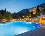 Astarea 1, Dubrovnik (Hrvaška) - last minute počitnice