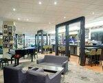 Novotel London West, London-Heathrow - namestitev
