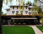 Compet Hotel & Restaurant, Bolzano - namestitev