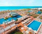 Hotel Riu Playa Blanca, Panama City (Panama) - namestitev