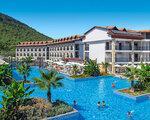 Ramada Resort By Wyndham Akbük, Izmir - last minute počitnice