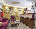 Twenty, Antalya - last minute počitnice
