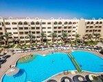 Nubia Aqua Beach Resort, Hurghada - last minute počitnice