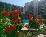 Burgas, Admiral_Plaza_Hotel