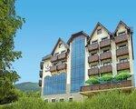 Era Hotel, Krakau (PL) - namestitev