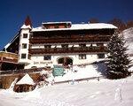 Hotel-restaurant-ferienanlage Stigenwirth, Graz (AT) - namestitev