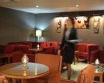 Novotel Cairo Airport, Kairo - namestitev