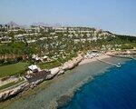 Four Seasons Resort Sharm El Sheikh, Sharm El Sheikh - namestitev
