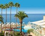 Iberostar Bouganville Playa, Tenerife - last minute počitnice