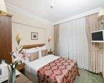 Orient Express Hotel, Istanbul-Sabiha Gokcen - last minute počitnice
