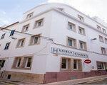 Hostal La Isla, Menorca (Mahon) - namestitev