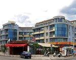 Apart Hotel Favorit, Burgas - namestitev
