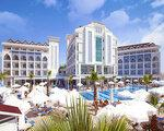 Diamond Elite Hotel & Spa, Antalya - last minute počitnice