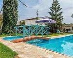 Anatoli Apartments, Heraklion (Kreta) - namestitev