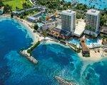 Montego Bay (Jamajka), Sunscape_Cove_Montego_Bay