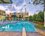 Hotel Koukouras, Chania (Kreta) - last minute počitnice
