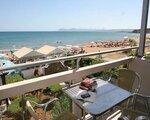 Lia Apartments, Chania (Kreta) - namestitev