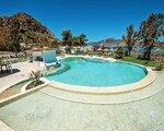 Mercure Vulcano Mari Del Sud Resort, Trapani - namestitev