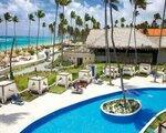 Majestic Elegance Club, Santo Domingo - last minute počitnice