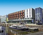Nordsee Hotel Bremerhaven-fischereihafen, Bremen (DE) - namestitev