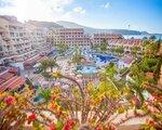 Coral Compostela Beach, Kanarski otoki - last minute počitnice