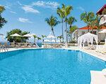 Luxury Bahia Principe Samana, Dominikanska Republika - last minute počitnice