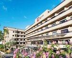 Gf Fañabe, Tenerife - Costa Adeje, last minute počitnice