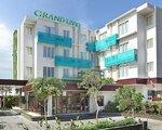 Grand Livio Hotel, Denpasar (Bali) - last minute počitnice
